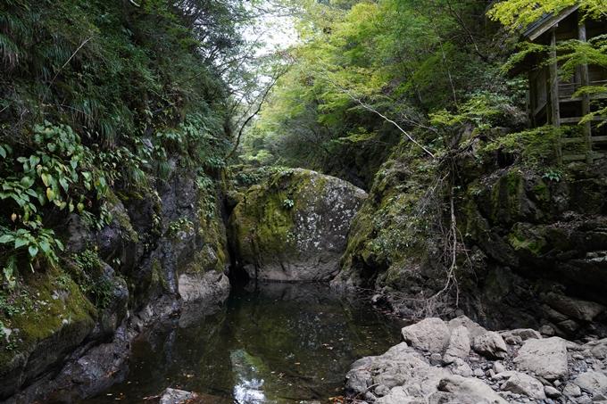 元伊勢_天岩戸神社 No44