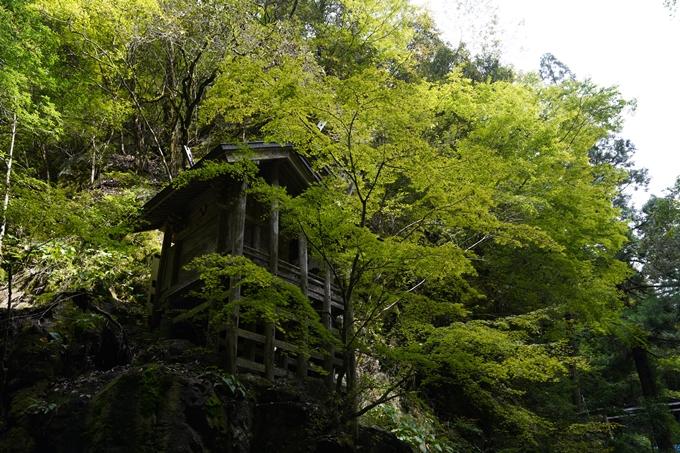 元伊勢_天岩戸神社 No43