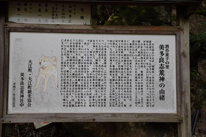 二瀬川渓流_新童子橋 No24