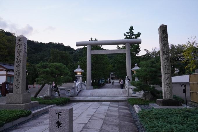 光のアトリエ_2021_元伊勢籠神社 No2