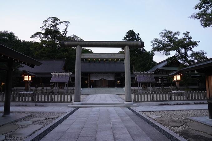 光のアトリエ_2021_元伊勢籠神社 No4