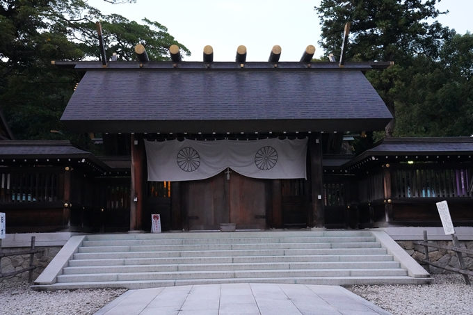 光のアトリエ_2021_元伊勢籠神社 No9