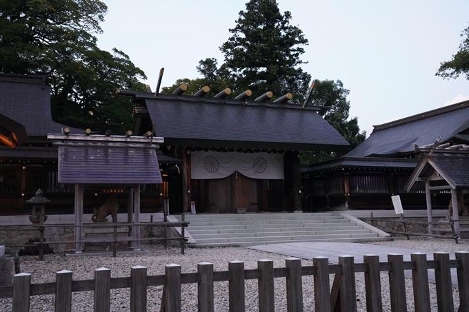 光のアトリエ_2021_元伊勢籠神社 No8