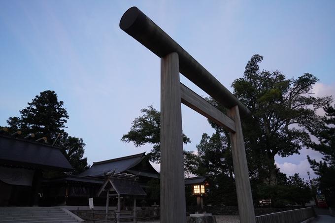 光のアトリエ_2021_元伊勢籠神社 No5