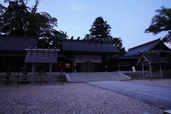 光のアトリエ_2021_元伊勢籠神社 No7
