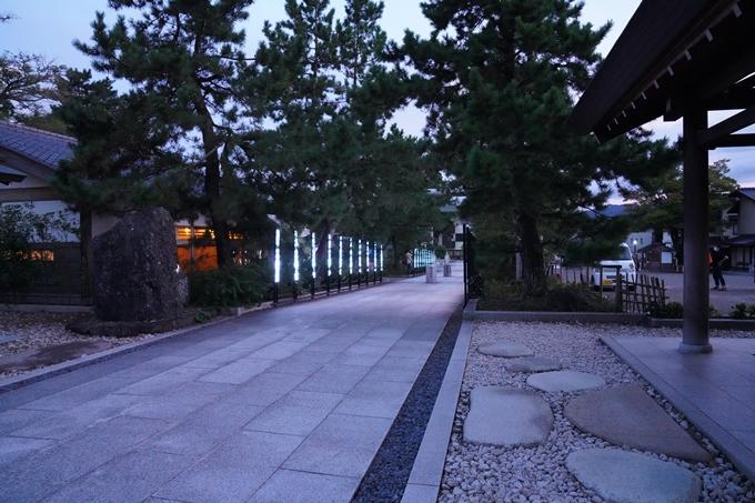 光のアトリエ_2021_元伊勢籠神社 No11