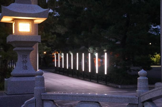光のアトリエ_2021_元伊勢籠神社 No13