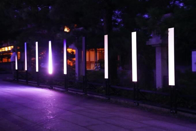 光のアトリエ_2021_元伊勢籠神社 No15
