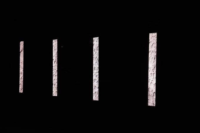 光のアトリエ_2021_元伊勢籠神社 No16