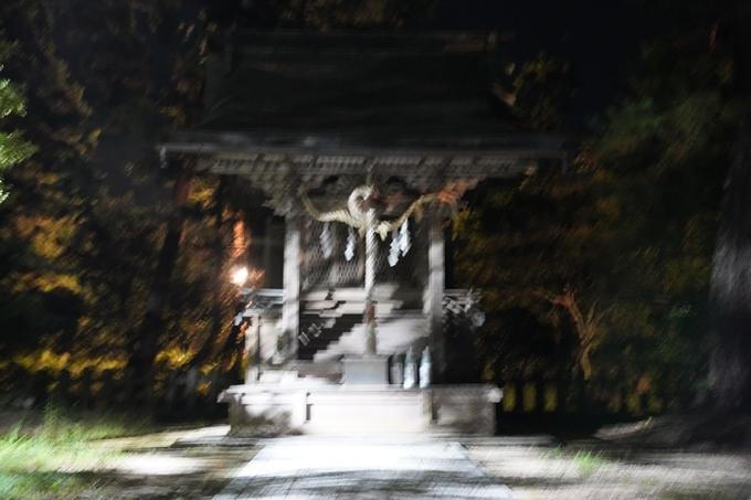光のアトリエ_2021_天橋立砂浜ライトアップ No13